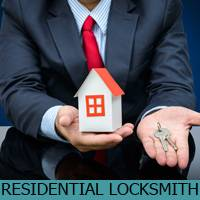 Expert Locksmith Services Voorhees, NJ 856-437-3695